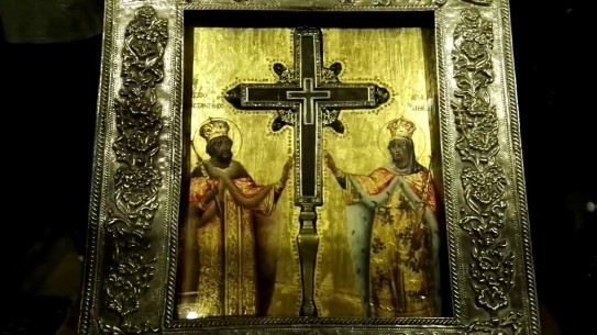 true-cross-holy-sepulchere